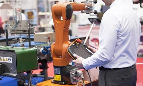 MW-Robotics-Betreuung