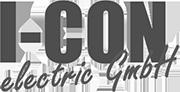 I-CON electric GmbH