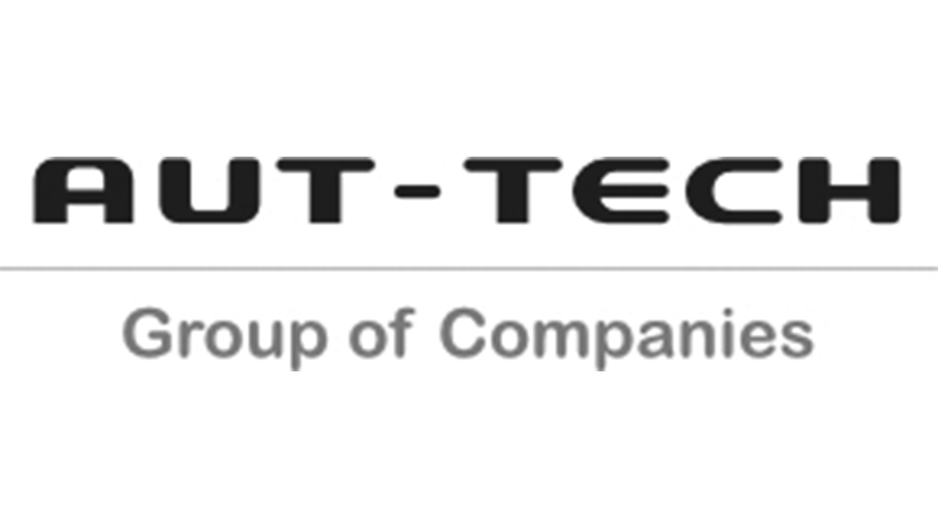 Aut-tech Automationstechnik GmbH
