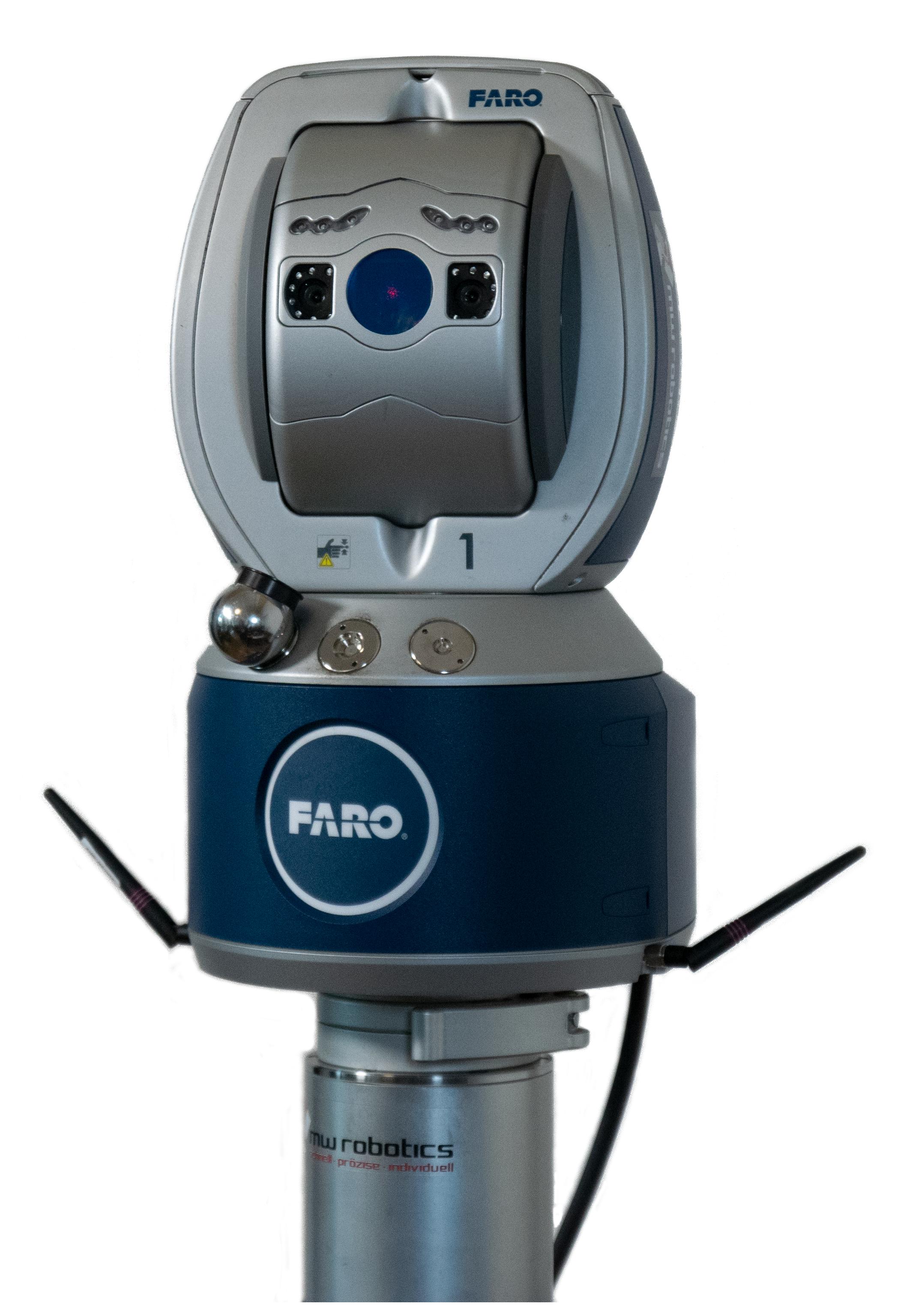 MW-Robotics-Vermessung